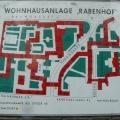 rabenhof_005