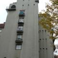 rabenhof_011