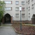 rabenhof_013