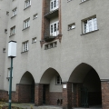 rabenhof_014