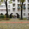 rabenhof_020