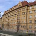 Metzleinstalerhof